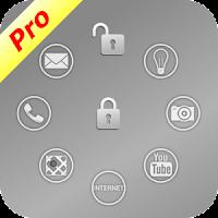 Download C Locker Pro Apk