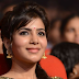 Samantha Photos - Atharintiki Daredi Audio Launch