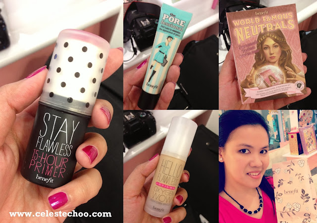 benefit-beauty-bash-blogger-makeup