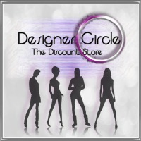 .::Designer Circle ::. The Discount Store