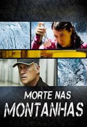 Baixar Filme Morte Nas Montanhas (Dublado) Online Gratis