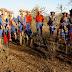 Cabras de Lampião dia 15 de dezembro em Limoeiro celebram centenário de Luiz Gonzaga