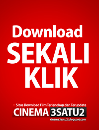 free+download+film+-+free+download+movie+-+free+download+film+terbaru+