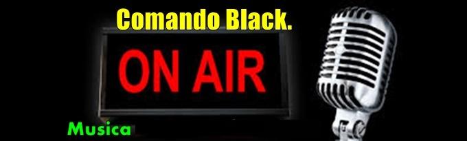 Comando Black