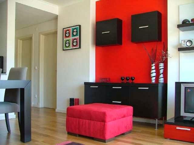 http://www.lardocelar.com/imobiliario/imovel_detalhes.jsp?id=3376527