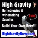 Great Deals on Homebrewing Supplies