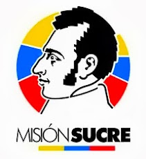 Mision Sucre