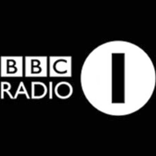Special-Edition-BBC-Radio1