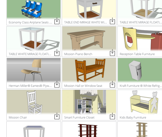 Sketchup Tutorials Online Learning From Cities