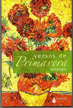 VERSOS DE PRIMAVERA