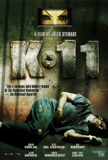 Download – K-11 – DVDRip ( 2013 )