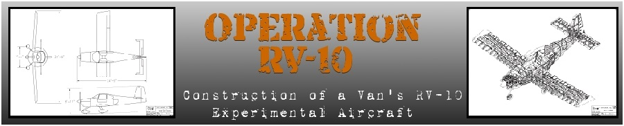 "Operation ""RV-10"""