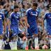 Liga Inggris 2015-16 BIG MATCH Manchester City Vs Chelsea : City Hantam Juara Bertahan Chelsea Tanpa Balas