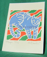 http://winnieswishauction.blogspot.com/2015/11/item-13-stripes-blank-greeting-card-set.html