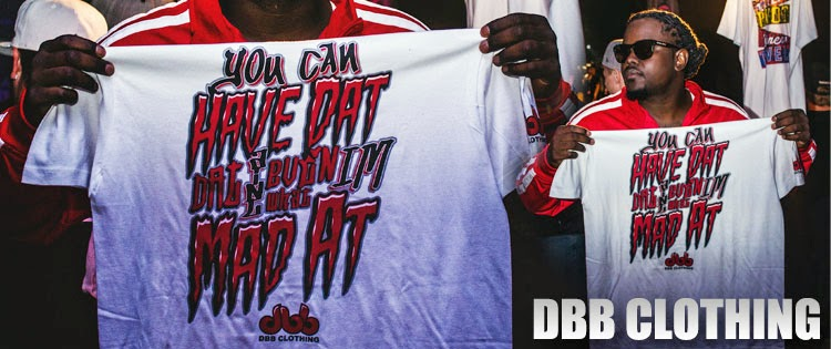 Custom Clothing and Graphic Design : dbbclothing.com - Dirty Belly Button Clothing