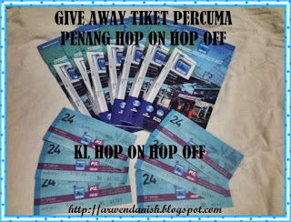 http://arwendanish.blogspot.my/2015/11/giveaway-tiket-percuma-penang-and-kl_4.html