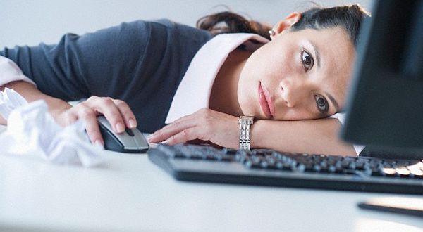 Malasnya Nulis Artikel Secara Rutin Dan Konsisten Di Blog