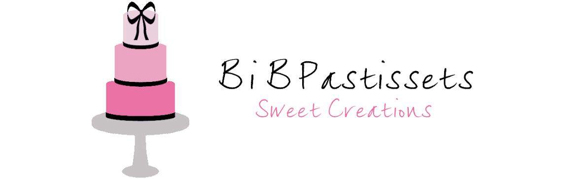 B i B Pastissets