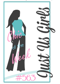 Chic of the Week