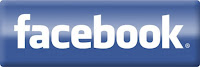 Curta nossa Fanpage Oficial no Facebook...