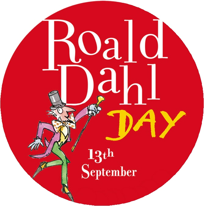 the tragedies in the life of roald dahl Boy: tales of childhood (1984) is an autobiographical book by british writer  roald dahl it describes his life from birth until leaving school, focusing on living   11 dahl's ancestry 12 family tragedy 13 primary school 14 sweets 15  great.