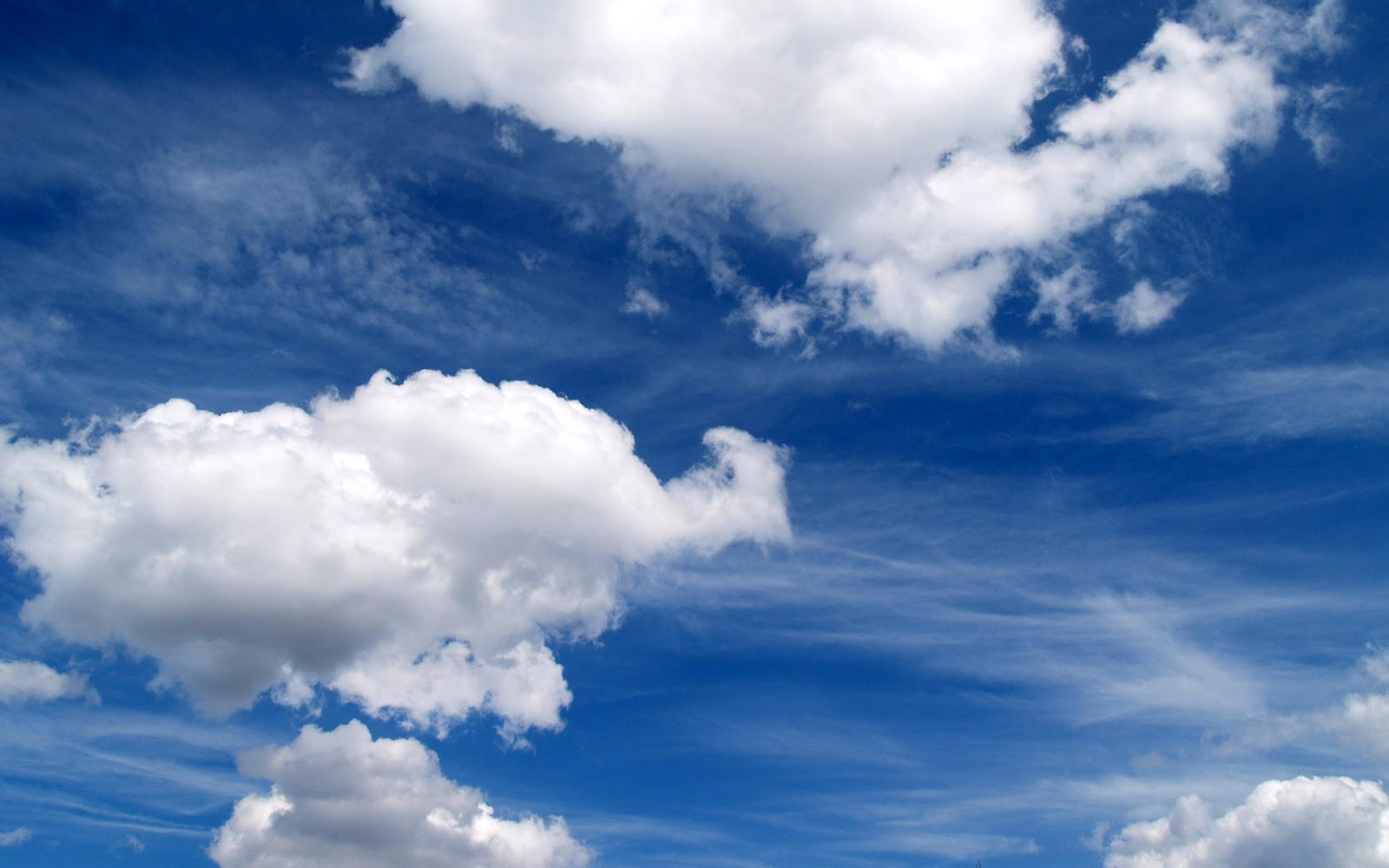 http://2.bp.blogspot.com/-aIdBprp7eoo/UCFAfFJMs6I/AAAAAAAAEmY/RYtLo4YYy_A/s1600/Day-sky.jpg