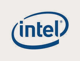 Intel Recruitment Drive 2014 For BE,B.Tech Freshers in Bangalore