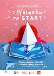 Książka na START