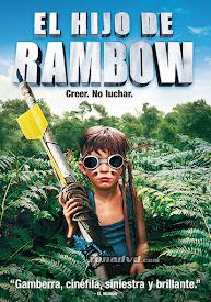 descargar JEl Hijo de Rambow gratis, El Hijo de Rambow online