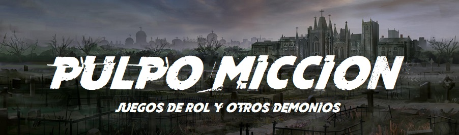Pulpo Miccion
