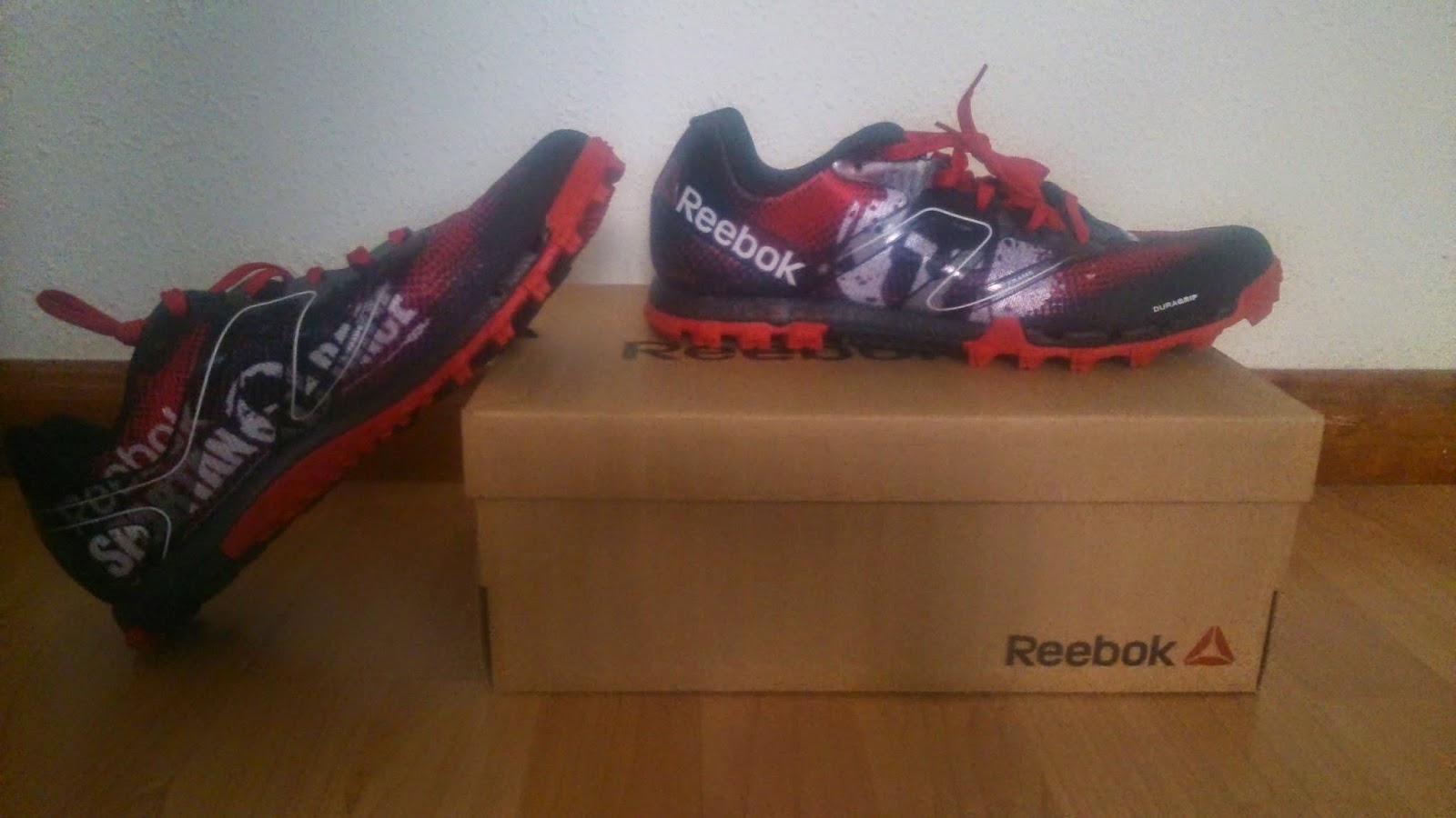 reebok all terrain super spartan