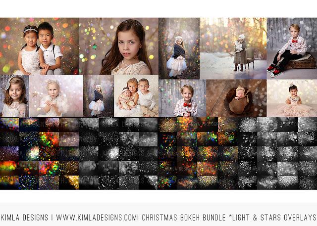 http://2.bp.blogspot.com/-aIg5D3QlSTs/Vh0pfw-FQ_I/AAAAAAAABz8/diyIlNEakxI/s640/KimlaDesigns-Christmas-Bokeh-Overlays-Bundle.jpg