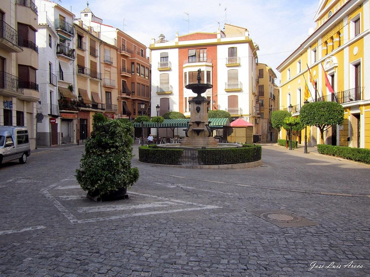 Segorbe (Castellón)