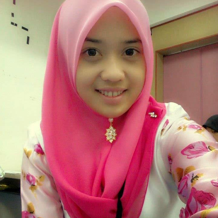 Gadis Ayu 1320 Kumpulan Foto Cewek Cantik Terbaru