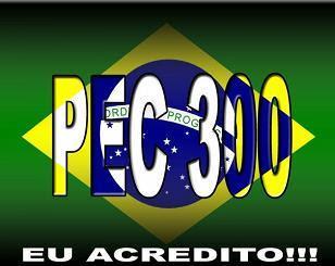 PEC 300