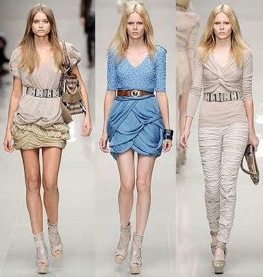How Can A Teenager Become A Fashion Designer