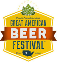 List of GABF Week Events + Links
