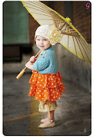 Style Baby Pictures With Umbarella Babies Images