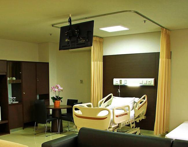 Prasetyo 39 s design journal interior design for children 39 s for Interior journal