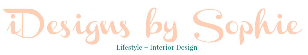 interior design company name ideas click company name for website