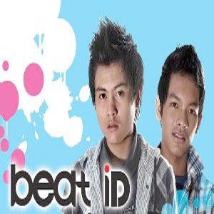 Beat ID - Jatuh Hati