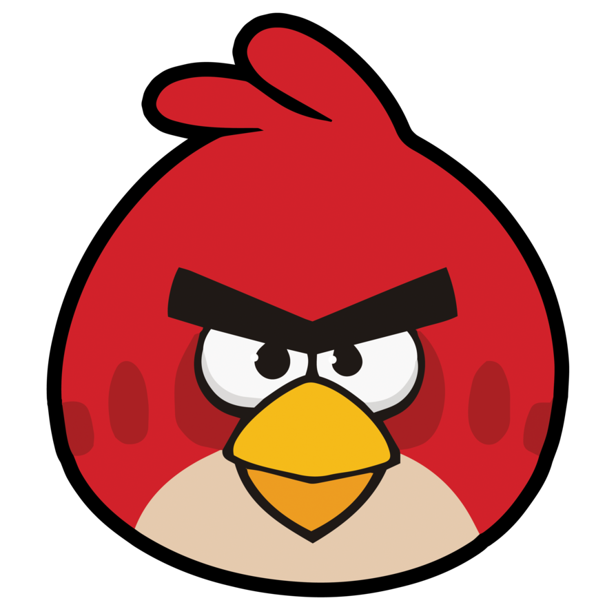 Remake blog gospel jovem!: 59# O criador do Angry Birds ...