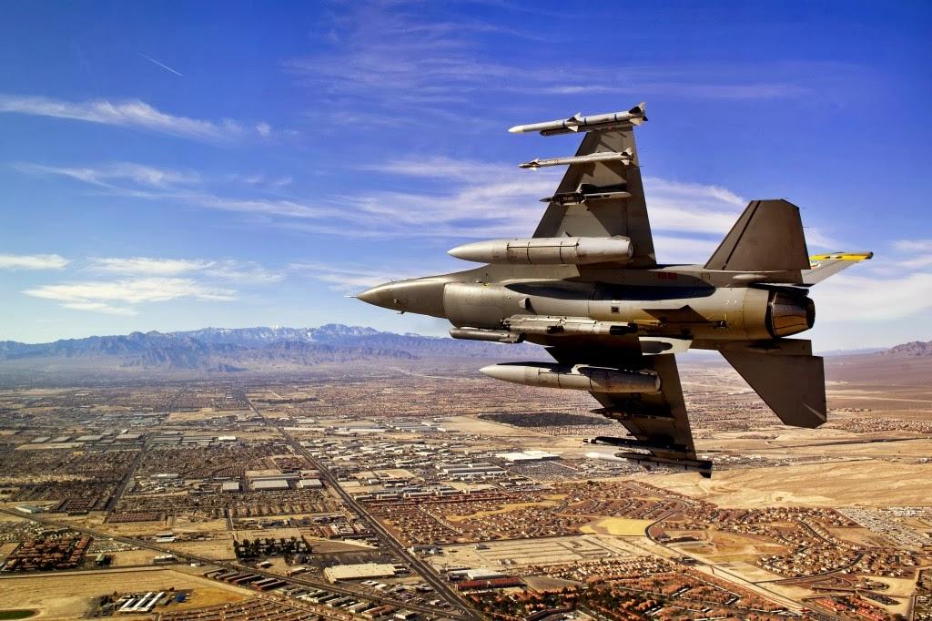 la-proxima-guerra-aviones-de-combate-israelies-atacan-convoy-de-armas-hezbola-siria