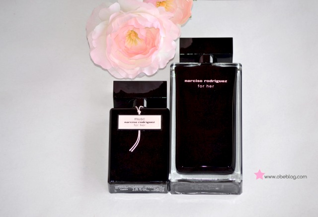 for_her_narciso_rodriguez_perfume_tips_ObeBlog_01
