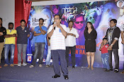 Geethanjali Press Meet photos-thumbnail-5