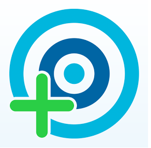 Skout+ - Meet, Chat, Friend v4.3.2