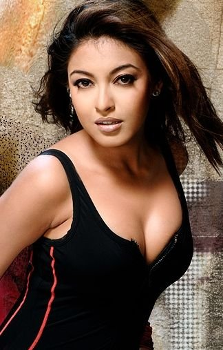 Tanushree Dutta Nude Photos 70
