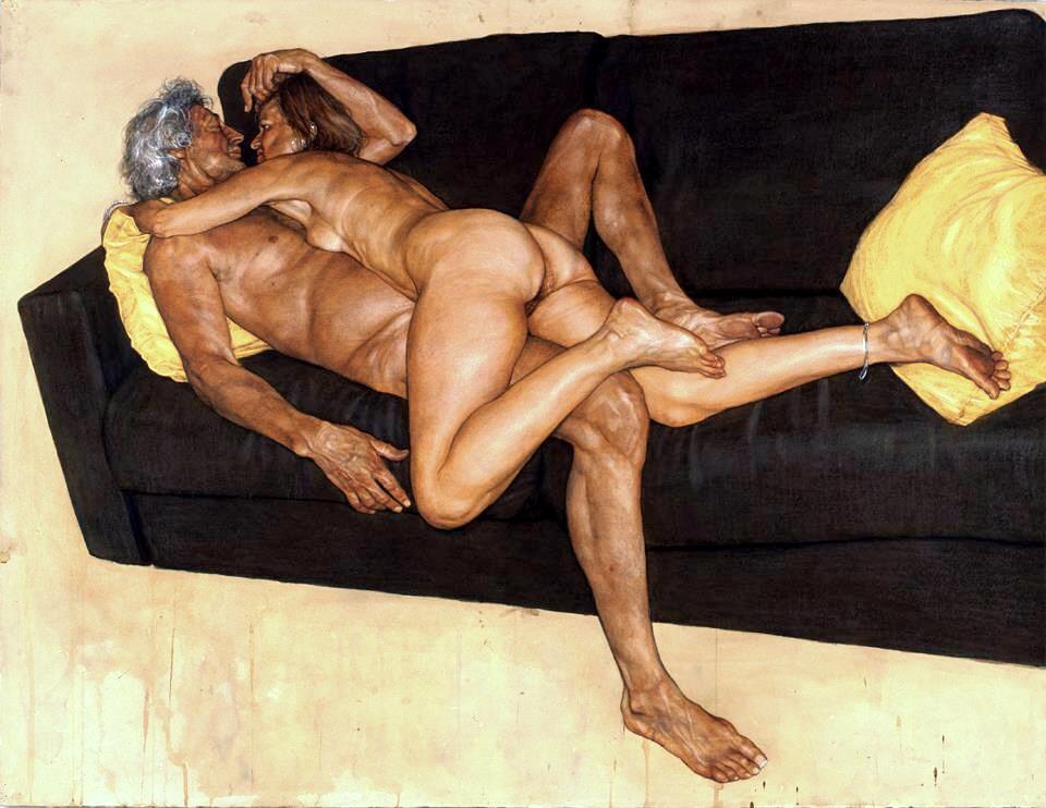 scene film erotici free chat italia