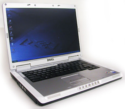 Dell Inspiron 1525/15.4-inch Laptop Review