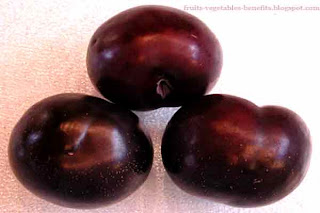 benefits_of_eating_plums_fruits-vegetables-benefits.blogspot.com(benefits_of_eating_plums_3)